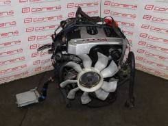 Двигатель на Nissan Laurel RB20DE | Гарантия до 100 дней