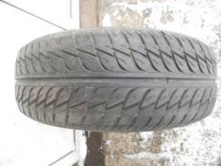 Uniroyal Rallye 540, 195/65 R15