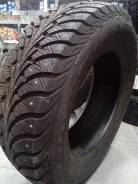 Goodyear UltraGrip, 185/65 r14