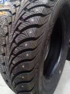 Goodyear UltraGrip, 195/65 r15
