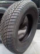 Roadstone Dark Horse II-65, 195/65 R14
