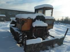 ОТЗ ТДТ-55А. Трелевочный трактор ТДТ-55А, 6 300куб. см., 6 000кг., 8 700кг. Под заказ