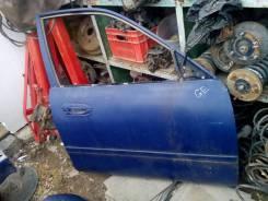 Продам дверь переднюю правую Mazda 626 GE (1992-1997)
