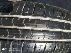 Bridgestone Ecopia NH100 C, 145/80 R13