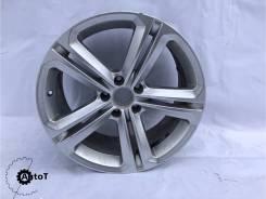 """Volkswagen. 8.0x18"""", 5x112.00, ET30"""