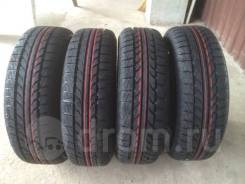 Tunga Zodiak-2 PS-7, 175/70r13