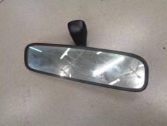 Зеркало заднего вида Kia Sorento 2002-2009 Номер двигателя D4CB