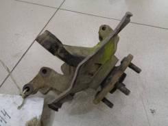 Кулак поворотный передний левый KIA Sephia/Shuma [1996 - 2001]