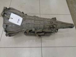 АКПП (автоматическая коробка переключения передач) Ford Explorer 2001-2011 Номер OEM P95GT7A040BAR