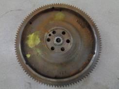 Маховик Kia Sephia / Shuma 2001-2004 Номер OEM 0K2N111500