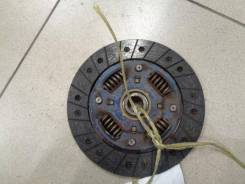 Диск сцепления Kia Picanto 2004-2011 Номер OEM 4110002510