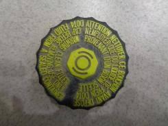 Крышка бачка тормозной жидкости Citroen C4 B7 2011>