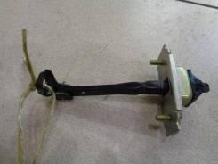 Ограничитель двери передней Great Wall Hover H3 2005>