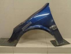 Крыло переднее левое Lifan Breez 520 2007-2014