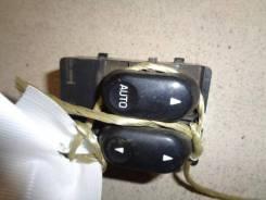 Блок управления стеклоподъемниками левый Ford Explorer 2001-2011