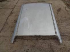 Крыша (не под люк) Renault Megane 1 1999-2003