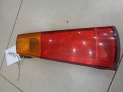 Фонарь задний наружный правый Honda CR-V 1996-2002