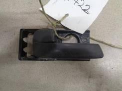 Ручка двери внутренняя левая Kia Rio 2005-2011 Номер OEM 826101G000XI
