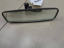 Зеркало заднего вида Ford Explorer 2001-2011