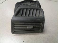 Дефлектор воздушный правый Fiat Punto 3/Grande Punto (199) 2005> Номер OEM 735416868