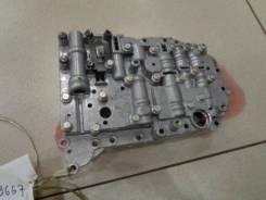 Блок клапанов (акпп) Hyundai Elantra HD 2006-2011 Номер OEM 4621023000