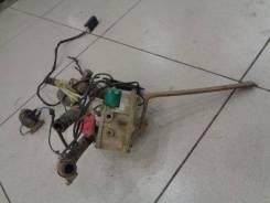 Газовое оборудование Газовое оборудование