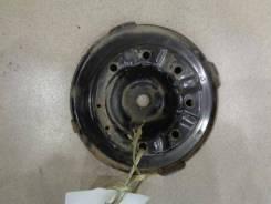 Опора передней пружины верхняя Chery Tiggo T11 2005-2016 Номер двигателя SQR484F