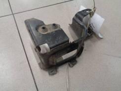 Кронштейн блока ABS (насос) Citroen C-Elysee 2012> Номер двигателя EB2M
