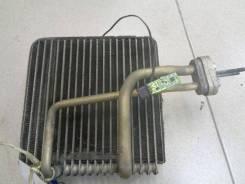 Испаритель кондиционера Kia Shuma 2001-2004 Номер двигателя S6D