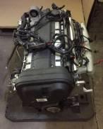 Двигатель в сборе. Volvo: C40, C30, S60, 760, 960, 440, 340, 940, 460, 240, S40, 850, 740, C70, S70, S80, S90, T5, V40, V50, V60, V70, V90, VNL Series...