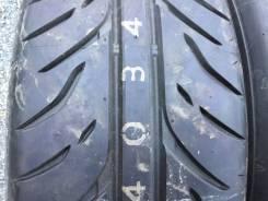 Dunlop Direzza ZII, 205/55 R 16