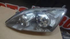 Honda CR-V 2007 - 2012 фара левая