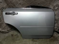Дверь боковая Nissan Cedric, правая задняя