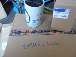 Фильтр топливный сепаратор Daewoo 65.12503-5101, 6512503-5101, 65125035101