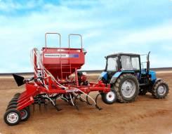 Agromaster. Пневматические посевные комплексы «agrator-4800/5400»