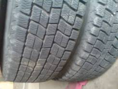 Bridgestone Blizzak MZ-03, 175/70R14