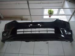 Бампер передний Honda Stream RN6 R18A 2mod