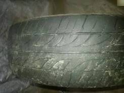 Dunlop SP 70e, 195/70R15