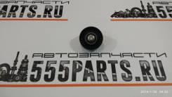 Натяжной ролик ремня грм. BMW X5, E70 N52B30