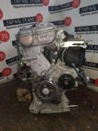 Двигатель 2ZR-FE с гарантией до 6 месяцев!