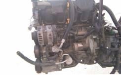 Двигатель Nissan Qashqai MR20DE J10 Dualis
