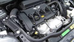 Двигатель в сборе. Mini John Cooper Works Mini Countryman, R60 Двигатели: N12B16, N14B16, N14B16C. Под заказ