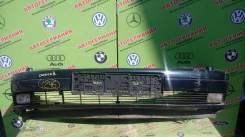 Бампер передний Opel Omega B рестайл (00-03г)