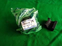 Втулка стабилизатора Daewoo 3421801450, 34218-01450
