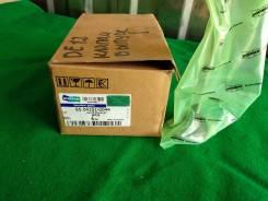 Клапан выпускной DE12 Daewoo 65.04101-0044, 6504101-0044, 65041010044