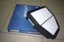 Воздушный Фильтр Каптива С100 / Антара С105   Mando (96628890 4807917) MAF061
