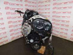 Двигатель Opel, Z14XE   Установка   Гарантия до 100 дней