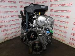 Двигатель Suzuki, M15A   Установка   Гарантия до 100 дней