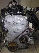 Двигатель на Mazda Premacy LF-VE | Гарантия до 100 дней