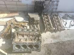 Двигатель M48.01 M48.51 4.8L Porsche Cayenne 957 порше кайен в разбор